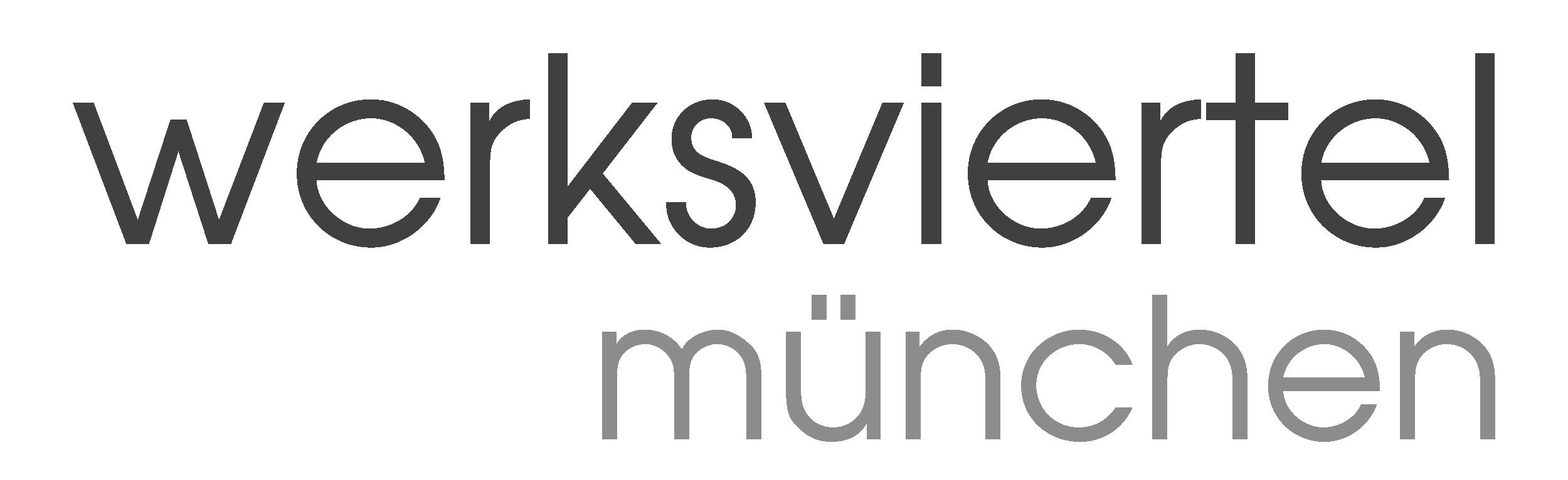Werksviertel_Logo