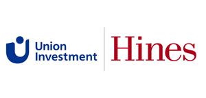 UIR_Hines_Logo_3
